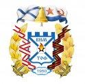 vimtof logo
